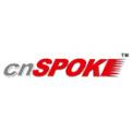 CN SPOKES