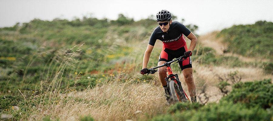 Планински велосипеди с твърда рамка 29