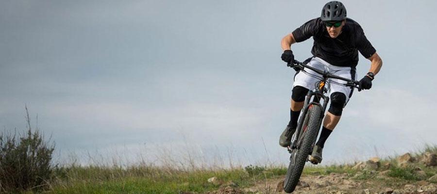 Планински велосипеди с твърда рамка 26