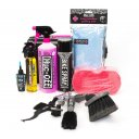 К-КТ MUC-OFF 11 1 ULTIMATE BICYCLE CARE KIT