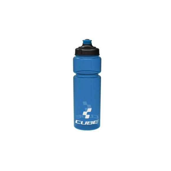 БИДОНЧЕ CUBE ICON BLUE 0.75