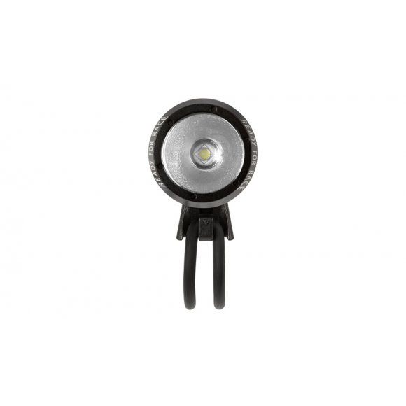 ФАР CUBE RFR POWER LIGHT 850