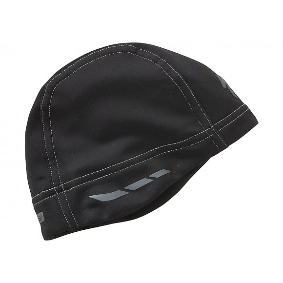 ШАПКА SPECIALIZED THERM WARMER S M