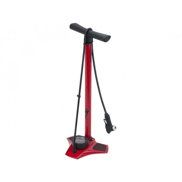 ПОМПА SPECIALIZED AIR TOOL COMP FLR RED