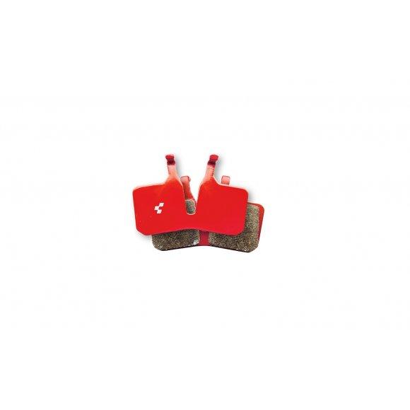 Cube Magura MT5 red