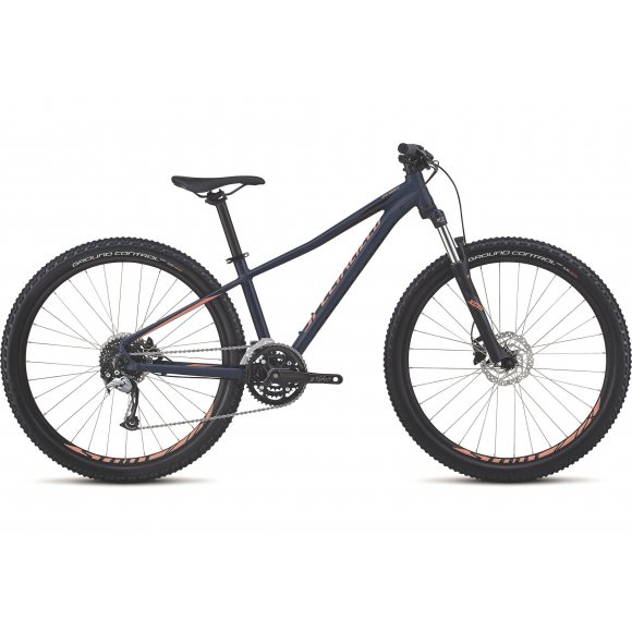 ВЕЛОСИПЕД 27.5 SPECIALIZED PITCH WMN COMP BLU