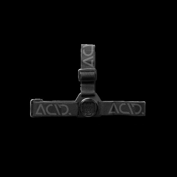 РЕЗЕРВНА ЧАСТ CUBE ACID HEAD BAND X-LOCK