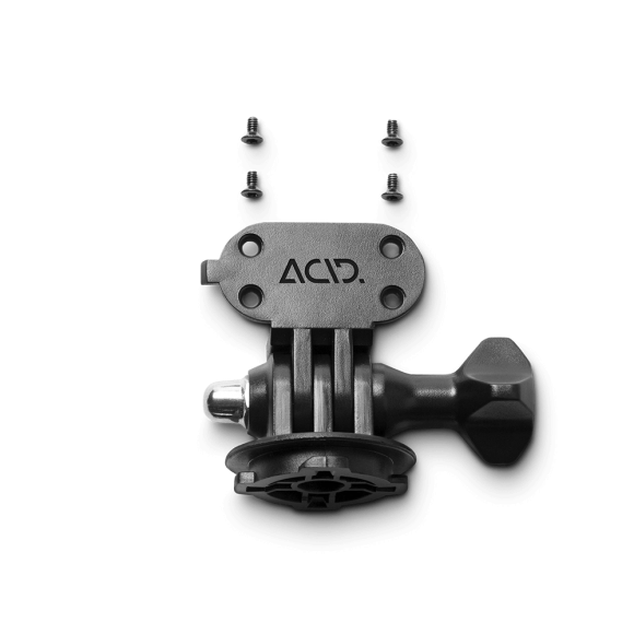РЕЗЕРВНА ЧАСТ CUBE ACID MOUNTING ADAPTER HPA 2000