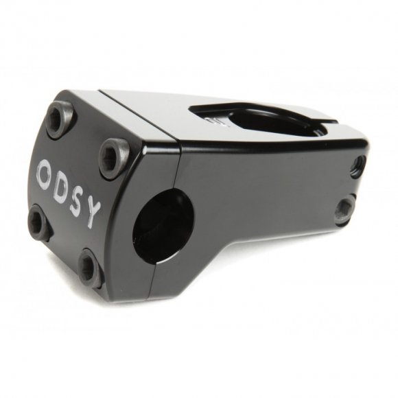 ЛАПА ODYSSEY CFL V2 53MM 7.5MM RISE BLACK