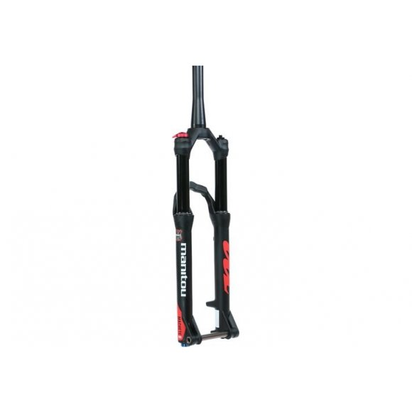 ВИЛКА АМОРТ 29 MANITOU MACHETE PRO AIR 120 TAPER