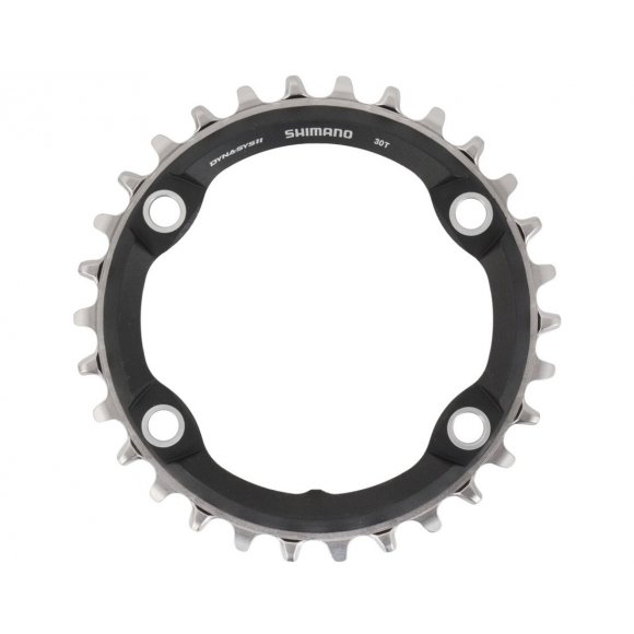 ПЛОЧА SHIMANO SM-CRM70 32T