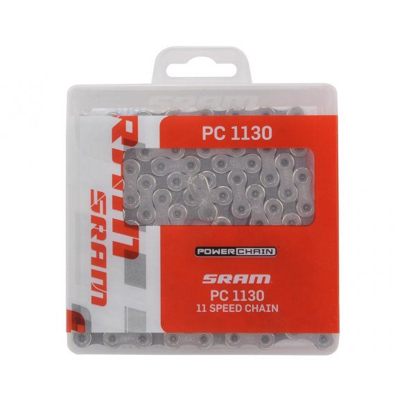 ВЕРИГА SRAM PC 1130 11S 114L