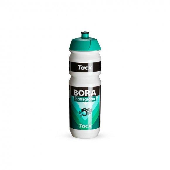 БИДОНЧЕ TACX BOTTLE PRO BORA-HANSGROHE 0.75
