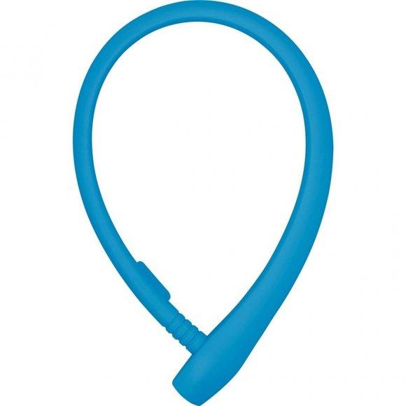 КАТИНАР ABUS 560X65 UGRIP CABLE BLUE