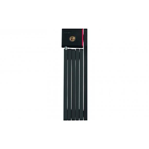 КАТИНАР ABUS 5700X80 UGRIP BORDO