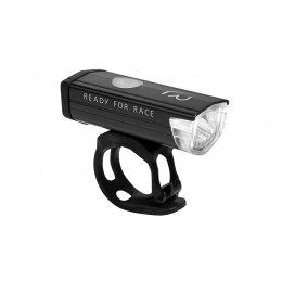 ФАР CUBE RFR 300 USB BLACK