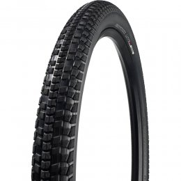 ВЪНШНА ГУМА 16 SPECIALIZED RHYTHM LITE TIRE 2.3 WR