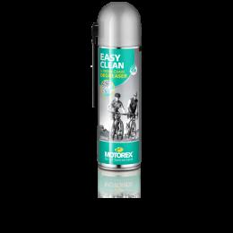 СПРЕЙ ЗА ПОЧИСТВАНЕ MOTOREX EASY CLEAN SPRAY 500ML