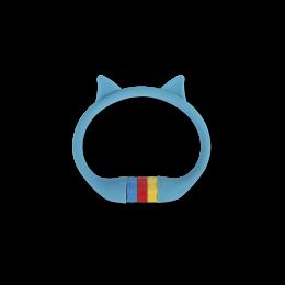 КАТИНАР CUBE RFR HPS CAT BLUE