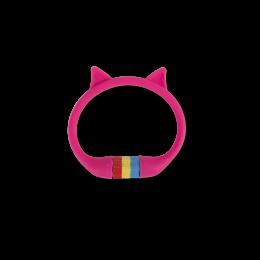 КАТИНАР CUBE RFR HPS CAT PINK