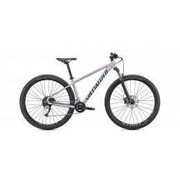 ВЕЛОСИПЕД 27.5 SPECIALIZED ROCKHOPPER COMP CLY