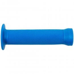 ГРИПОВЕ M-WAVE BMX BLUE