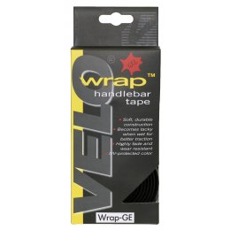 ГЮДЕЛИН VELO WRAP GEL BLACK