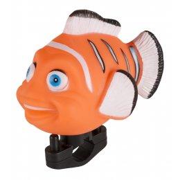 ТРОМБА С ЖИВОТНИ M-WAVE FISH