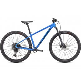 ВЕЛОСИПЕД 29 SPECIALIZED ROCKHOPPER EXPT BLU