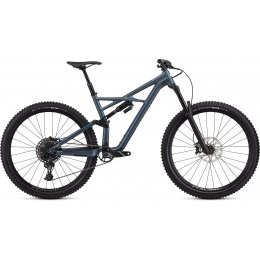 ВЕЛОСИПЕД 29 SPECIALIZED ENDURO FSR COMP 6F BTL