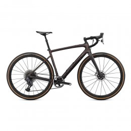 ВЕЛОСИПЕД 28 SPECIALIZED DIVERGE SW CRBN CARB