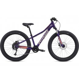 ВЕЛОСИПЕД 24 SPECIALIZED RIPROCK COMP PLMPRP
