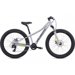 ВЕЛОСИПЕД 24 SPECIALIZED RIPROCK LLC ION BLK