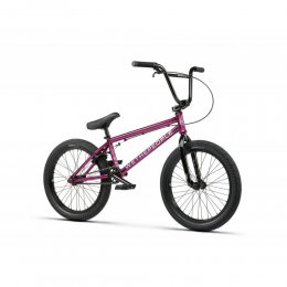 ВЕЛОСИПЕД 20 WETHEPEOPLE CRS FC TRANS 20.25 RSD