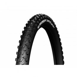 ВЪНШНА ГУМА 26 MICHELIN COUNTRY GRIP'R X2.10