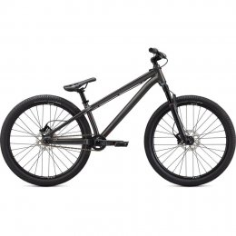 ВЕЛОСИПЕД 26 SPECIALIZED P3 SMK RED