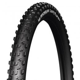 ВЪНШНА ГУМА 27.5 MICHELIN COUNTRY GRIP'R X2.10