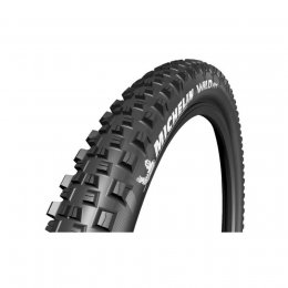 ВЪНШНА ГУМА 27.5 MICHELIN WILD AM PL TS TLR X2.35