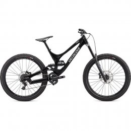 ВЕЛОСИПЕД 27.5 SPECIALIZED DEMO 8 I ALLOY BLK