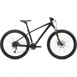 ВЕЛОСИПЕД 27.5 SPECIALIZED PITCH COMP 2X BLK
