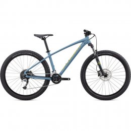 ВЕЛОСИПЕД 27.5 SPECIALIZED PITCH COMP 2X GRY