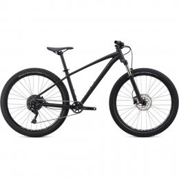 ВЕЛОСИПЕД 27.5 SPECIALIZED PITCH EXPERT 1X BLK