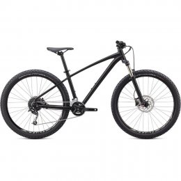 ВЕЛОСИПЕД 27.5 SPECIALIZED PITCH EXPERT 2X BLK