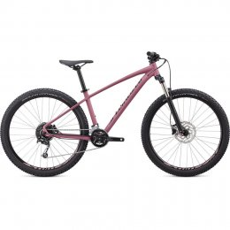 ВЕЛОСИПЕД 27.5 SPECIALIZED PITCH EXPERT 2X DST
