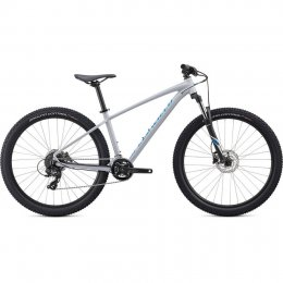 ВЕЛОСИПЕД 27.5 SPECIALIZED PITCH GRY BLU