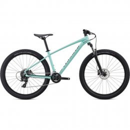 ВЕЛОСИПЕД 27.5 SPECIALIZED PITCH MNT GRN