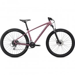 ВЕЛОСИПЕД 27.5 SPECIALIZED PITCH SPORT LLC