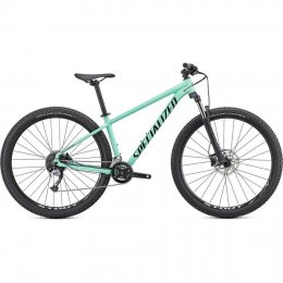 ВЕЛОСИПЕД 27.5 SPECIALIZED ROCKHOPPER COMP OIS