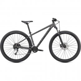 ВЕЛОСИПЕД 27.5 SPECIALIZED ROCKHOPPER COMP SMK