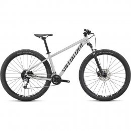ВЕЛОСИПЕД 27.5 SPECIALIZED ROCKHOPPER COMP WHT